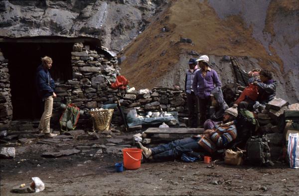 Nepal-82188