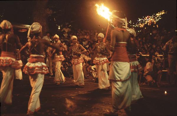 Sri-Lanka-82047