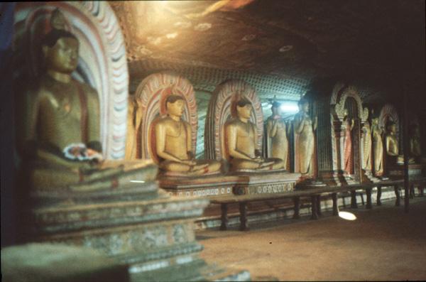 Sri-Lanka-82056