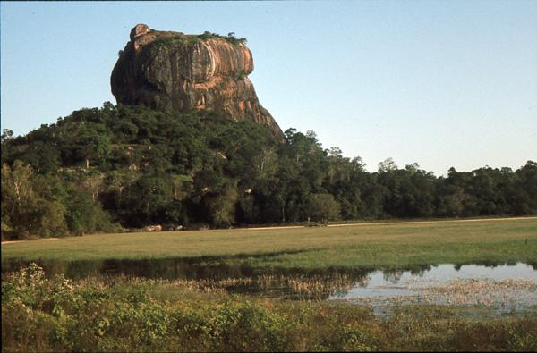 Sri-Lanka-82062