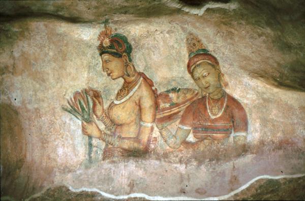 Sri-Lanka-82068