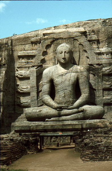 Sri-Lanka-82075