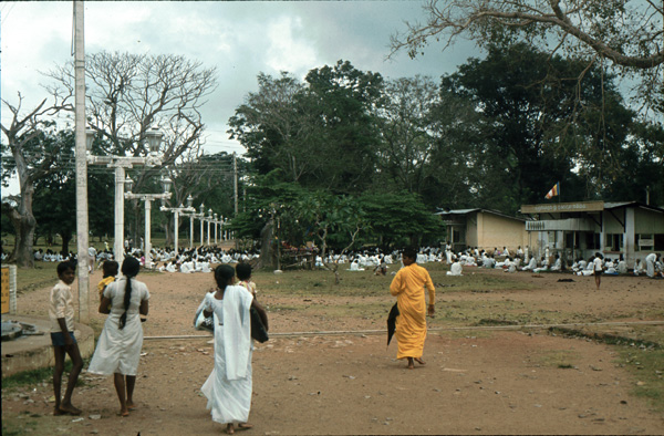 Sri-Lanka-82087