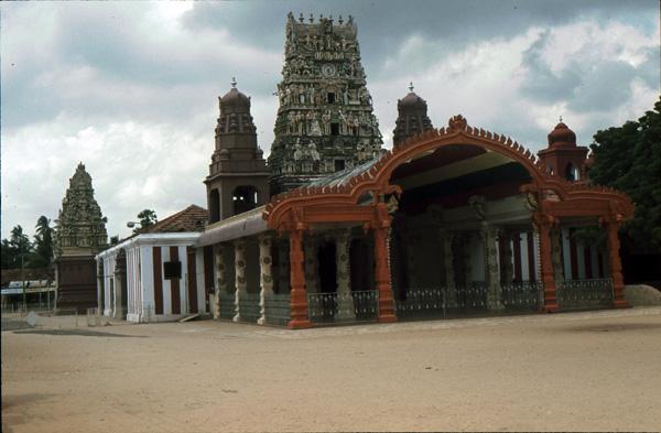 Sri-Lanka-82095