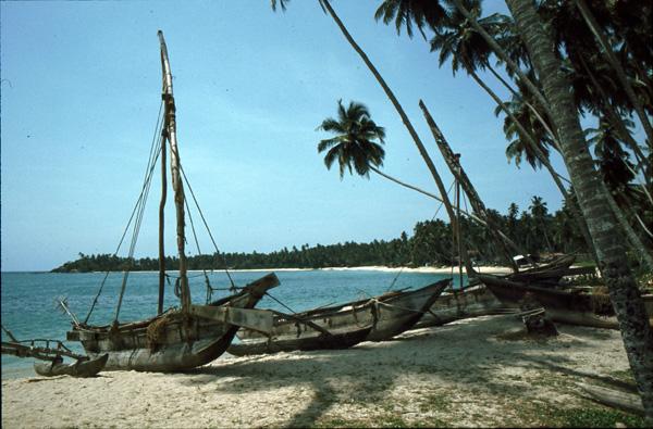 Sri-Lanka-82190