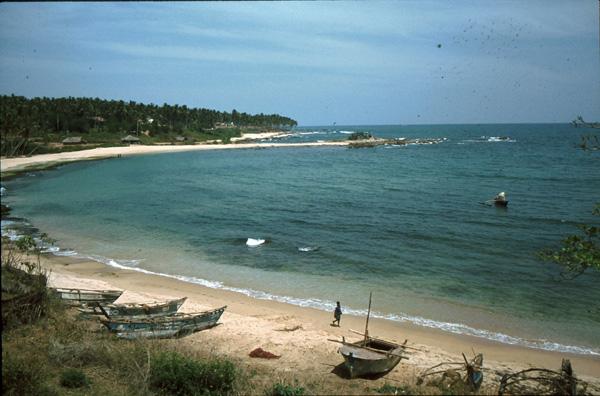 Sri-Lanka-82199