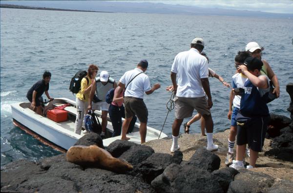 Galapagos054
