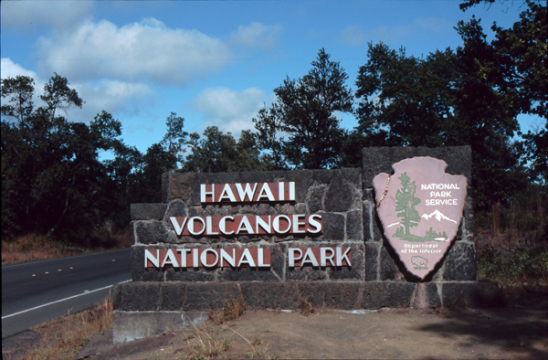 Hawaii018
