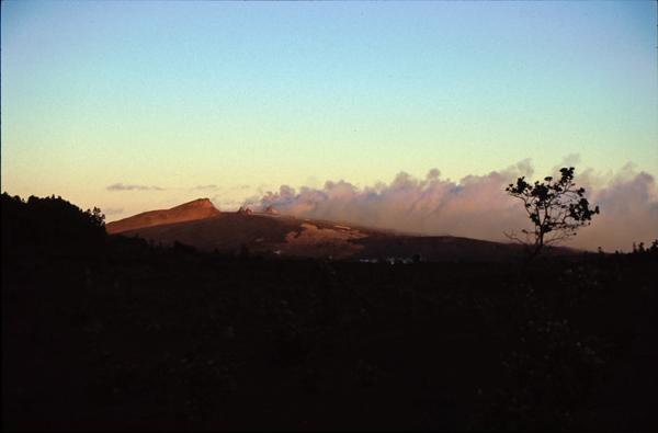 Hawaii074