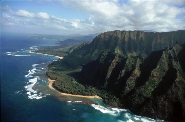 Hawaii161