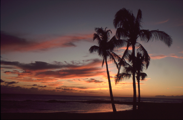 Hawaii220