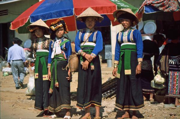 Vietnam 02097