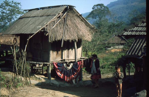 Vietnam 02125