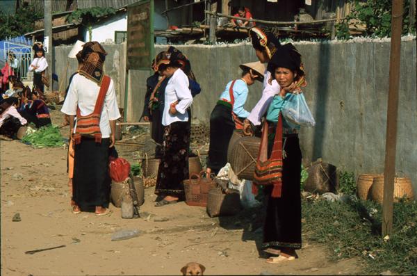 Vietnam 02151