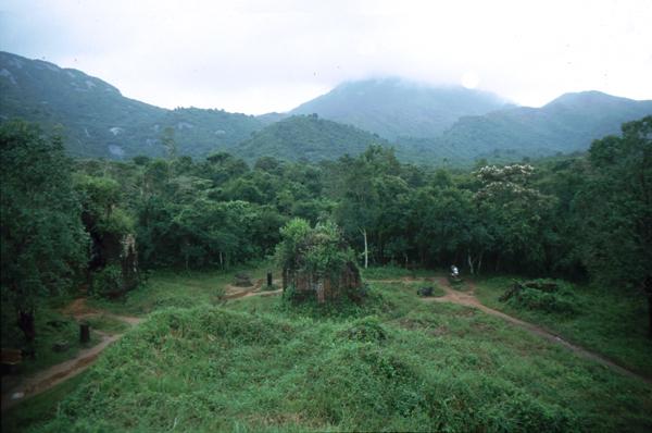 Vietnam 02236