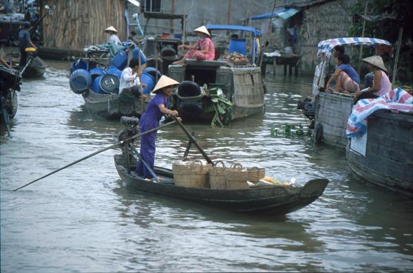 Vietnam 02287