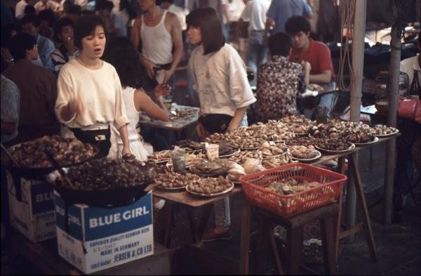 1987-China020