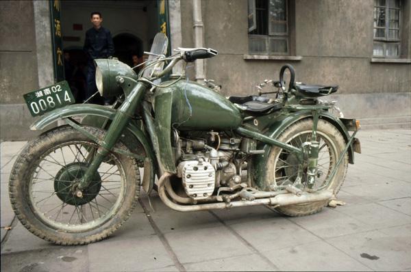 1987-China046