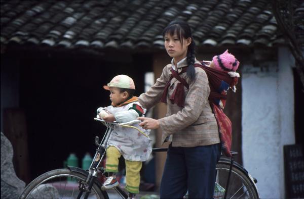1987-China058
