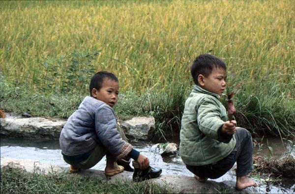 1987-China068