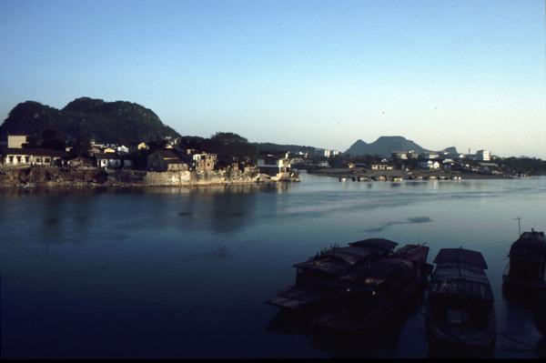 1987-China097