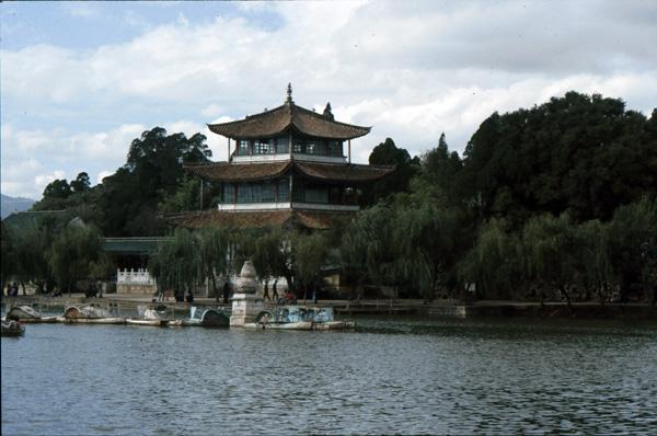 1987-China107