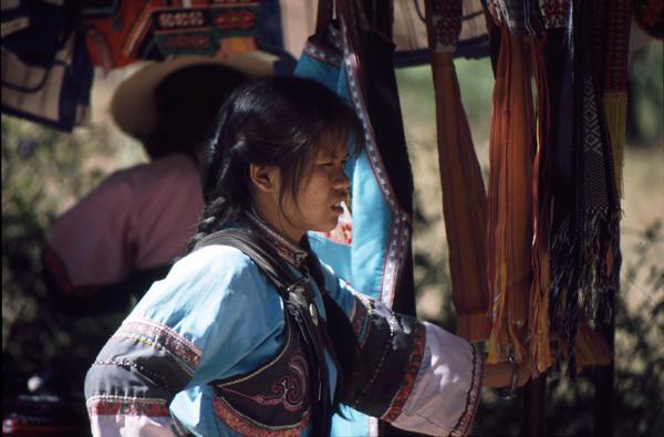 1987-China116
