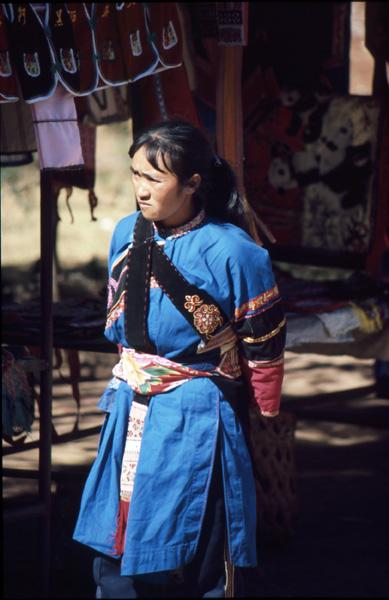 1987-China117