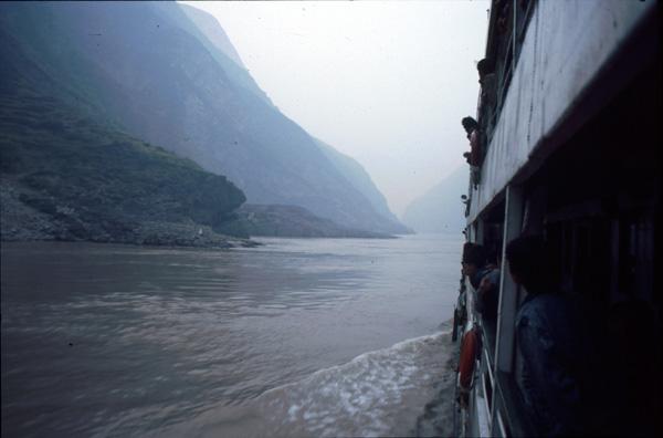 1987-China190