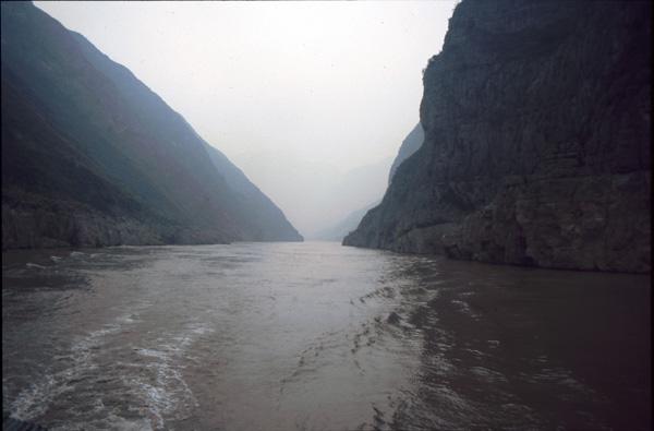 1987-China192