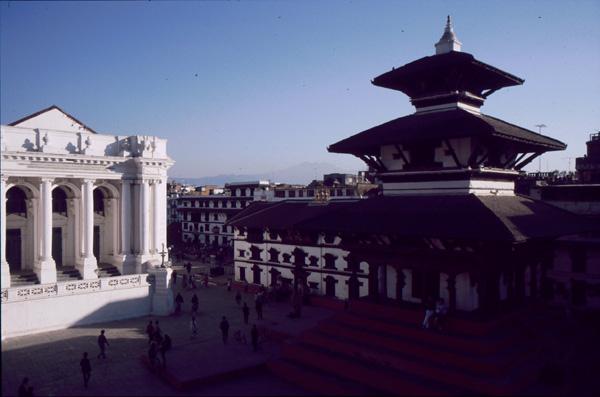 1987-Nepal005