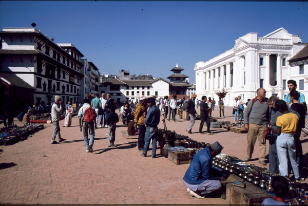 1987-Nepal006