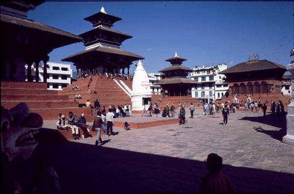 1987-Nepal008
