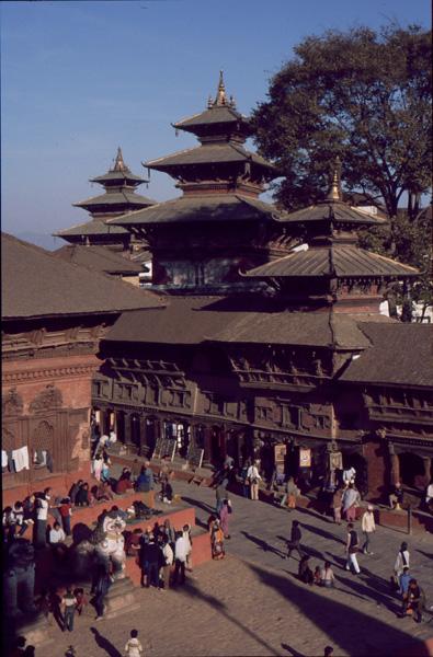 1987-Nepal010