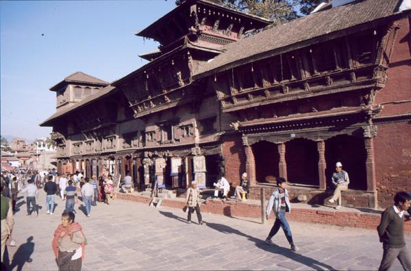 1987-Nepal011