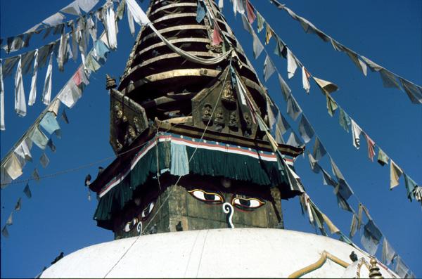 1987-Nepal016