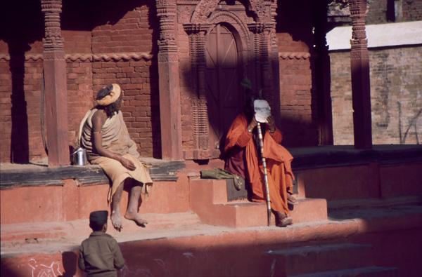 1987-Nepal020