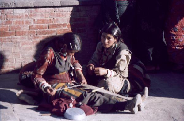 1987-Nepal039