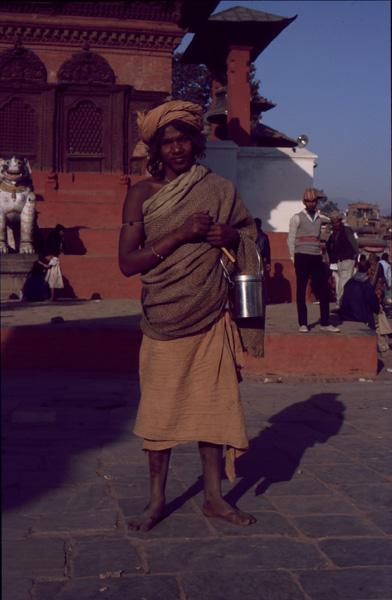 1987-Nepal048