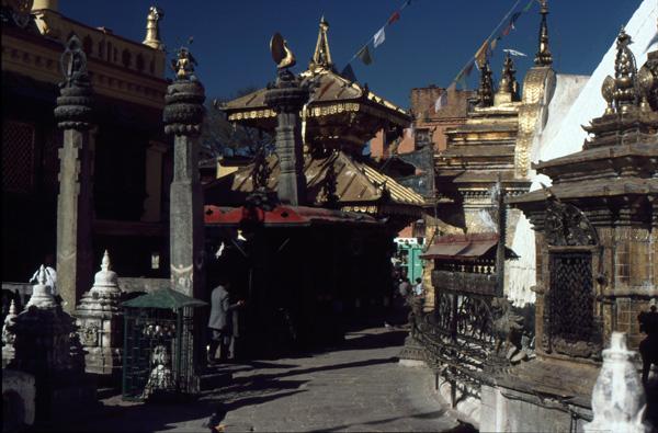 1987-Nepal055