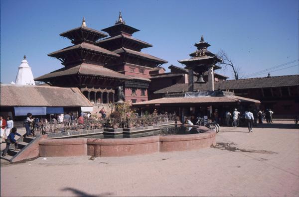 1987-Nepal060