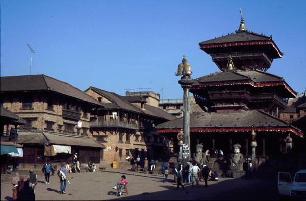 1987-Nepal061