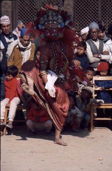 1987-Nepal065