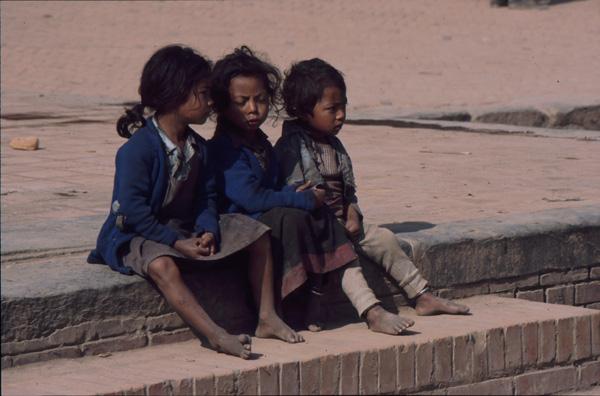 1987-Nepal081