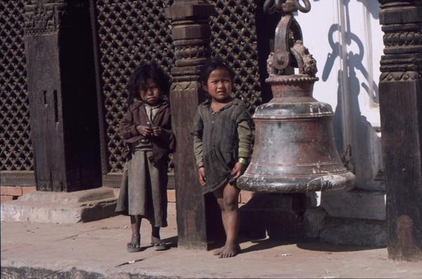 1987-Nepal085