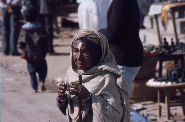 1987-Nepal102