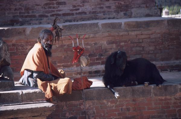 1987-Nepal103