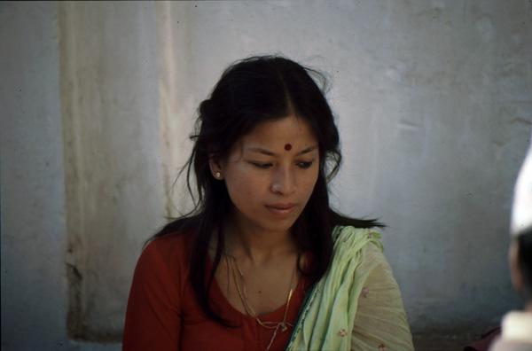 1987-Nepal106
