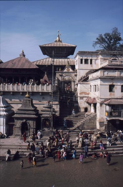1987-Nepal111