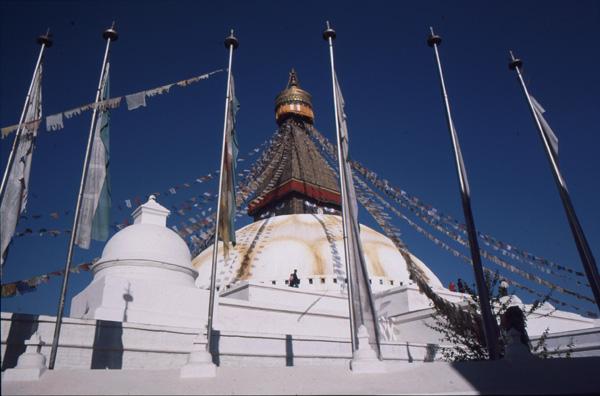 1987-Nepal125